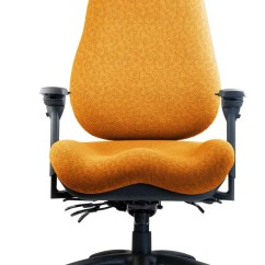 Ergonomic Chair Principles Hairdressing Chairs Canada Neutral Posture